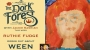 Artwork for Ween-er Ruthie Fudge - Ep. 500