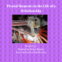 Artwork for 57: Pivotal Moments in the Life of a Relationship