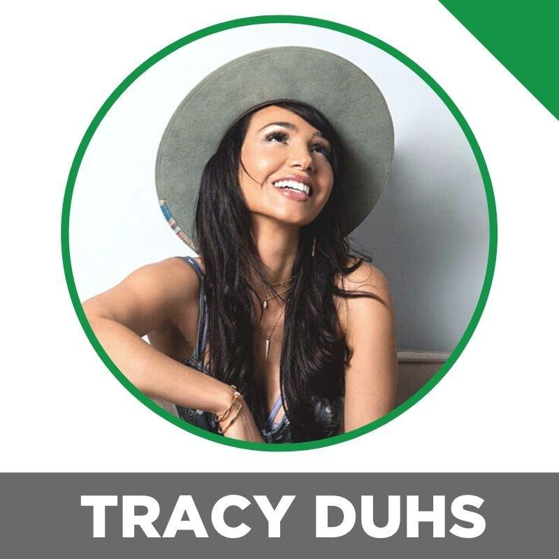 Drinking Water Doesn't Work, Your Body Is A Giant Cell Phone, The Human Battery, Structured Water, Water Filtration, Grounding, Light & More With Tracy Duhs.