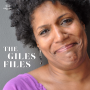 Artwork for THE GILES FILES: THE RUSSIANS ARE COMING, Run Judy Gold! Run!