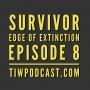 Artwork for Survivor 38 Episode 8 Review