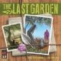 Artwork for The Last Garden