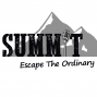 Artwork for Summit_000.mp3