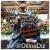 S1E48: Zero to Dillo in Less Than 12 Parsecs show art