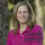81 | Business Coach & Human Behavior Specialist, Nicole Jansen show art