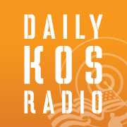 Kagro in the Morning - July 22, 2014