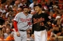 Artwork for Ep. 78 | World Series Analysis | Harper vs Machado | From Agent to GM