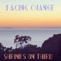 Artwork for Facing Change