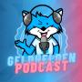 Artwork for vom Geldhelden Recap, zum Geld Podcast