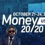 Artwork for Navigating Money 20/20, (T-) Painlessly