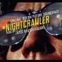 Artwork for Damn Fine Focus #5 : Nightcrawler
