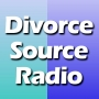 Artwork for The High Conflict Divorce... When Divorce Gets Ugly - The Best of DSR