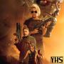 Artwork for YHS Ep. 174 - Terminator: Dark Fate Review!