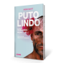 Artwork for Puto lindo, de Diego Scott