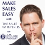 Artwork for Do Email Marketing Like a Human To Make More Sales (Nate Wright)