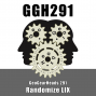 Artwork for GGH 291: Randomize LIX