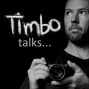Artwork for Timbo Talks About Curating Your Own Museum (0018)