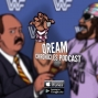 Artwork for Qream Chronicles Episode 20:  The HBCU Experience (Ends with Marching Band Mix)