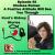 Episode 55: Chelsea Roman - A Positive Attitude Will See You Through show art
