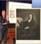 "Artwork for 72. ""Samson Occom the Man"" - Mohegan Elder Beth Regan"