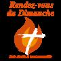 Artwork for Rendez-Vous du Dimanche - 1 septembre 2019 - Sois docile à tout accueillir