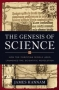 Artwork for Show 754 Book- The Genesis of Science. Prager talks to author. Audio, conservative, talk radio,