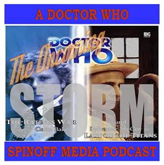 The Oncoming Storm Ep 88: BF DWM 1-2 Titanic Meepery