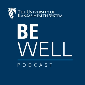 Be Well Connection