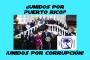 Artwork for Unidos por corrupción