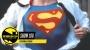 "Artwork for Episode #106 - ""Batman On Film Talks Superman in Cinema"""