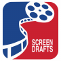 Artwork for 21st CENTURY BEST ACTRESS WINNING FILMS (with Joe Reid & Chris Feil)