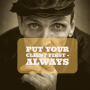 Artwork for Put Your Client First - Always