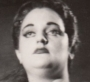 Artwork for Anita Cerquetti sings Les Abencérages