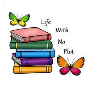 Life With No Plot