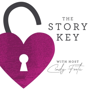 The Story Key