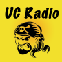 Artwork for 442 - UC Radio - My Tea Bag Party, Dancing Todd, New Album Releases and Lawnchair Larry Day