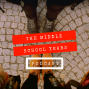 Artwork for Ep 000 |The Middle School Years About Us