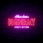 Artwork for Sports Betting Degeneracy: NBA and NHL Action