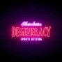 Artwork for Sports Betting Degeneracy: Thursday Night Football, NBA and NHL Action!