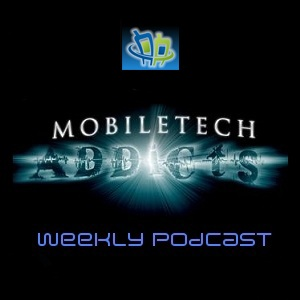 The Mobile Tech Addicts Show 233 : Home Security