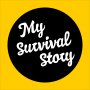 Artwork for Introducing: My Survival Story