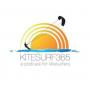 Artwork for Our Kite Life   Episode # 50