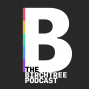 Artwork for 083: Pocket Casts Changes and Cancelling Spotify