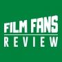 Artwork for Film Fans Review: Spider-Man: Into The Spider-Verse (spoilervrij)
