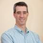 Artwork for Sage Partner Podcast-Leading Results-Dan Kraus