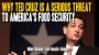 Artwork for Why Ted Cruz is a serious threat to America's food security