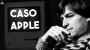 Artwork for 🍎 Toda la Verdad Sobre las Estrategias e Historia de la Empresa de Steve Jobs