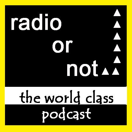 9-16-09 Billionaires for Wealthcare - Monet Oliver de Place