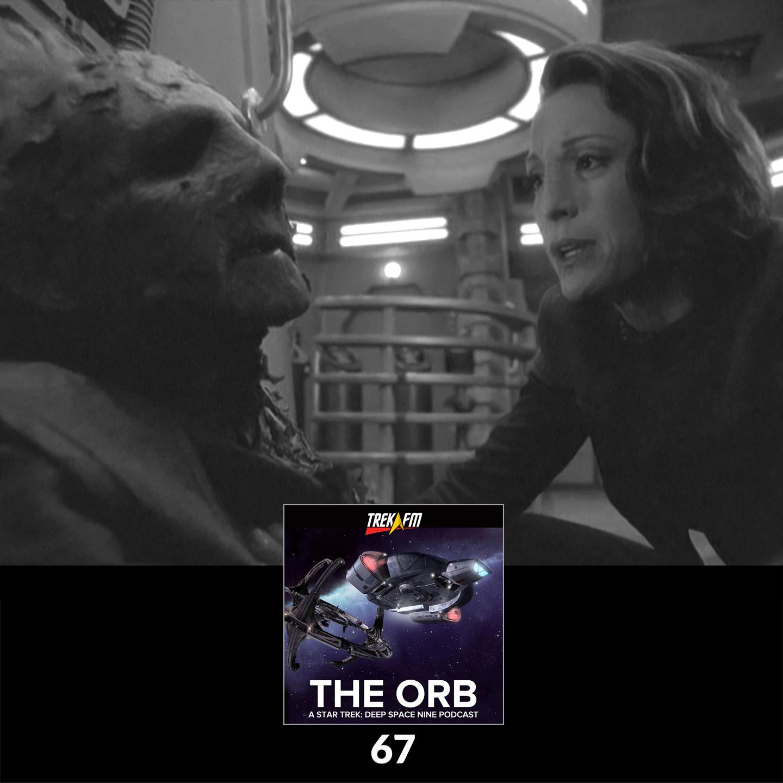 The Orb 67: The Metanarrative