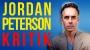 Artwork for Die Philosophie des Jordan B. Peterson 1
